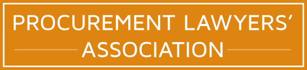 Procurement Lawyers' Association